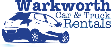 Warkworth Car Rentals